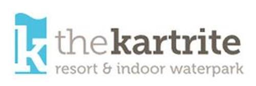 K THE KARTRITE RESORT & INDOOR WATERPARK