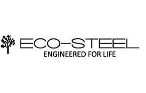ECO-STEEL ENGINEERED FOR LIFE