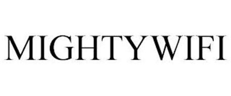 MIGHTYWIFI
