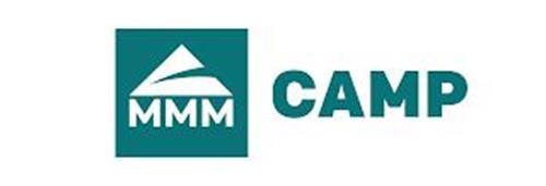 MMM CAMP