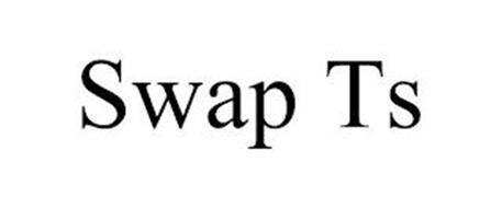 SWAP TS