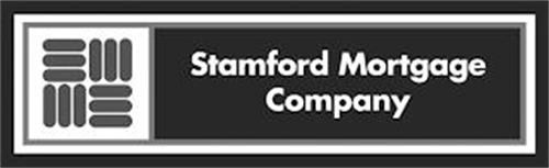 STAMFORD MORTGAGE COMPANY