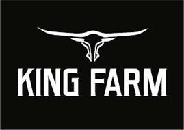 KING FARM