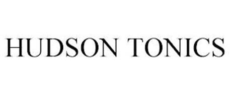 HUDSON TONICS