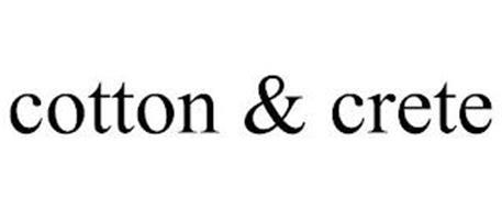 COTTON & CRETE