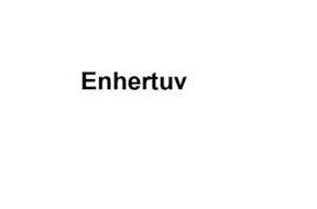 ENHERTUV