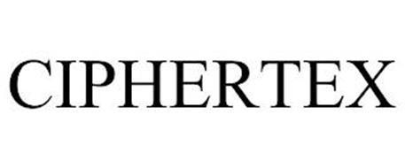 CIPHERTEX
