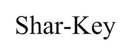SHAR-KEY