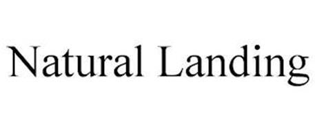 NATURAL LANDING
