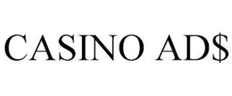 CASINO AD$