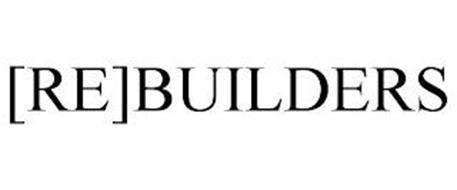 [RE]BUILDERS