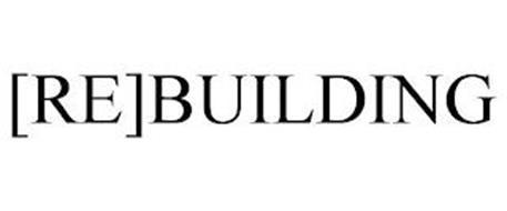 [RE]BUILDING