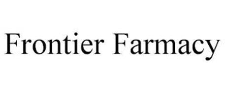 FRONTIER FARMACY