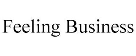 FEELING BUSINESS