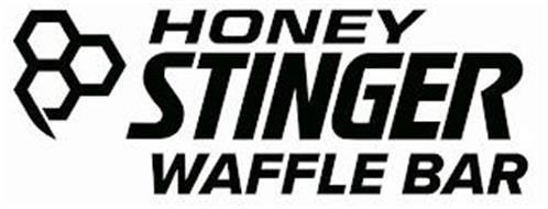 HONEY STINGER WAFFLE BAR