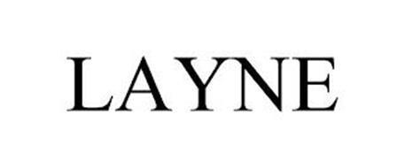 LAYNE