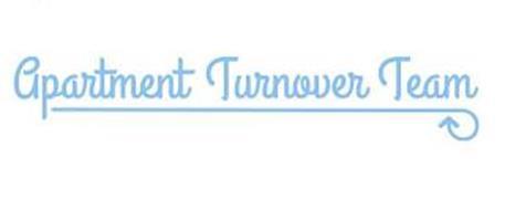 APARTMENT TURNOVER TEAM