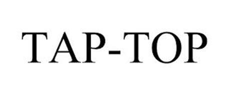 TAP-TOP