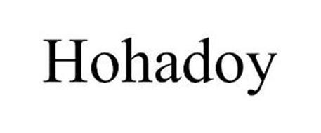 HOHADOY