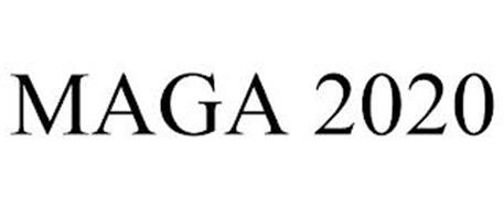 MAGA 2020