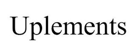 UPLEMENTS