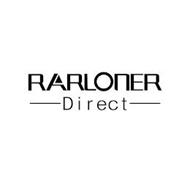 RARLONER DIRECT