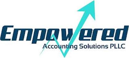 EMPOWERED ACCOUNTING SOLUTIONS PLLC
