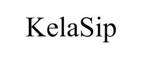 KELASIP
