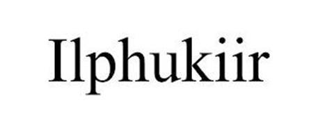 ILPHUKIIR