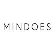 MINDOES