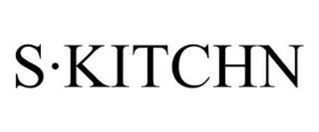 S·KITCHN