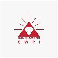 SUN DIAMOND SWPI