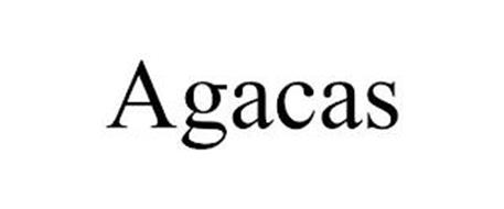 AGACAS