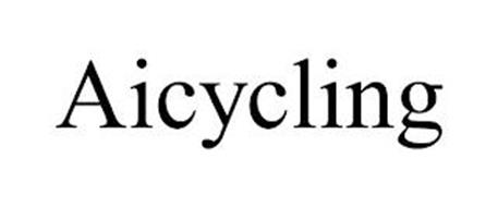 AICYCLING