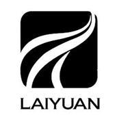 LAIYUAN