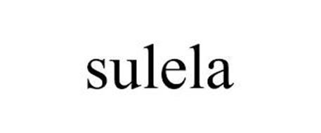 SULELA
