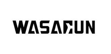 WASAGUN