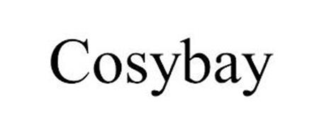 COSYBAY
