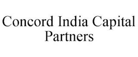 CONCORD INDIA CAPITAL PARTNERS