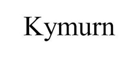 KYMURN