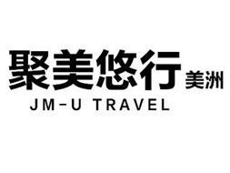 JM-U TRAVEL