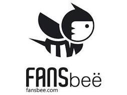 FANSBEE FANSBEE.COM