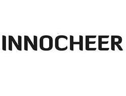 INNOCHEER