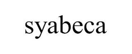 SYABECA