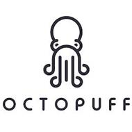 OCTOPUFF
