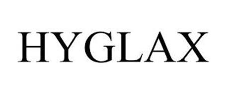 HYGLAX