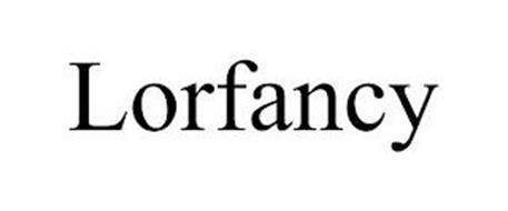 LORFANCY
