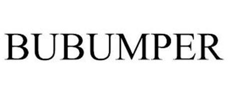 BUBUMPER