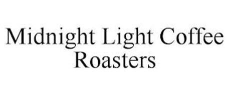 MIDNIGHT LIGHT COFFEE ROASTERS