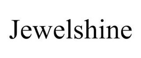 JEWELSHINE